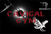 Cavigal Gym